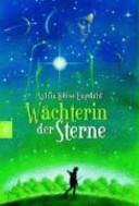 W  chterin der Sterne PDF
