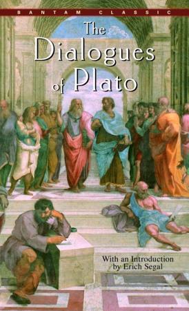 The Dialogues of Plato PDF