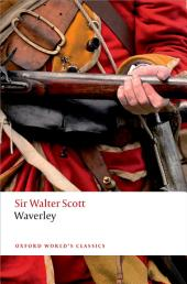 Waverley: Edition 2