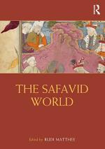 The Safavid World