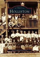 Holliston PDF