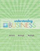 Loose leaf Understanding Business with UBOnline Access Card  Bb WebCT