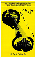 Circle of Conviction PDF