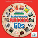 Stories from the Swinging 60s