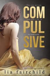 Compulsive (Liar, Book 1)
