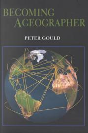Becoming a Geographer PDF