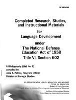 OE  publication  PDF