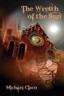 The Wretch of the Sun PDF