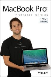 MacBook Pro Portable Genius: Edition 5