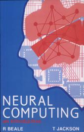 Neural Computing - An Introduction