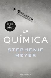 La química (edició en català)