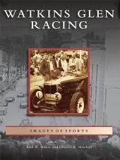 Watkins Glen Racing