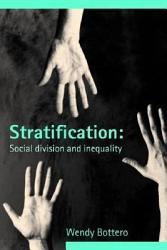 Stratification Book PDF