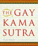 The Gay Kama Sutra