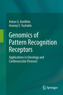 Genomics of Pattern Recognition Receptors