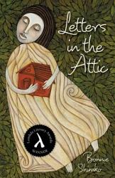 Letters In The Attic Book PDF