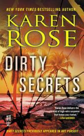 Dirty Secrets: (InterMix)