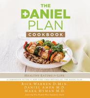 The Daniel Plan Cookbook PDF