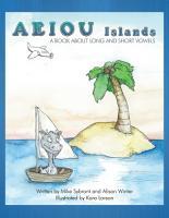 Aeiou Islands PDF