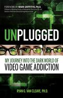 Unplugged PDF
