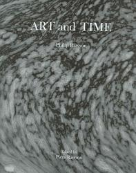 Art And Time Book PDF