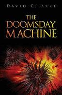 The Doomsday Machine PDF