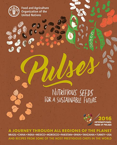 Download Pulses Book