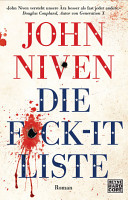 Die F ck it Liste PDF