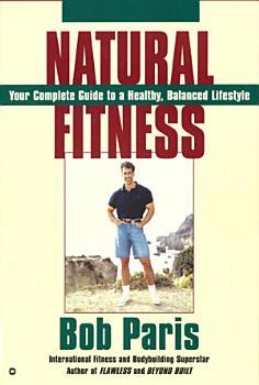 Natural Fitness PDF