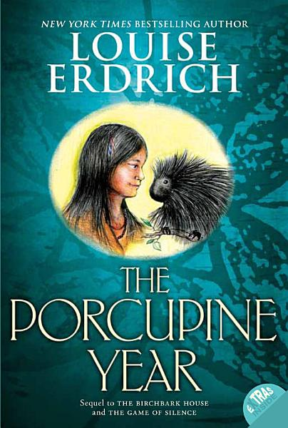 Download The Porcupine Year Book