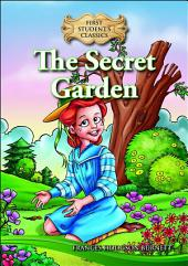 e-First Students' Classics: The Secret Garden