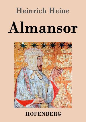 Almansor PDF