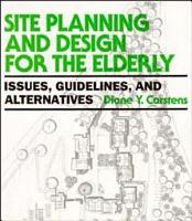 Site Planning and Design for the Elderly PDF