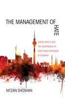 The Management of Hate PDF
