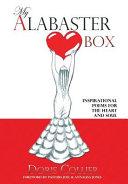My Alabaster Box PDF
