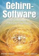 Gehirnsoftware PDF