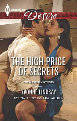 The High Price of Secrets