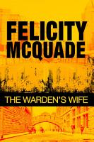 The Warden s Wife PDF