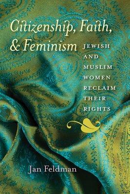Citizenship  Faith    Feminism