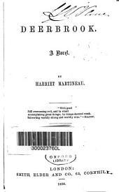 Deerbrook: A Novel