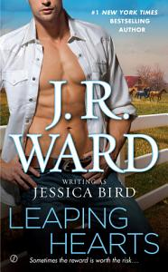 Leaping Hearts Book