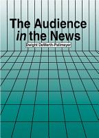 The Audience in the News PDF