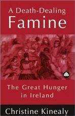 A Death-Dealing Famine