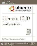 Ubuntu 10.10 Installation Guide