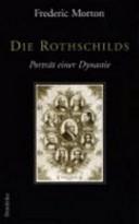 Die Rothschilds PDF
