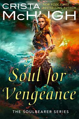 A Soul For Vengeance