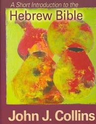 A Short Introduction To The Hebrew Bible Book PDF