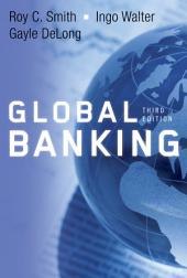 Global Banking: Edition 3