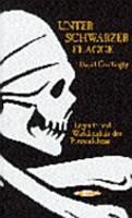 Unter schwarzer Flagge PDF