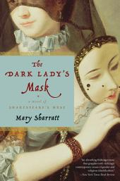 The Dark Lady's Mask